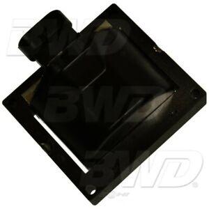 Ignition Coil BWD E208