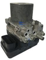 2008 Toyota Highlander 3.5L ABS Anti Lock Brake Pump Module | 44540-48220