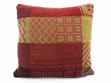 Unbranded Patchwork Decorative Throws