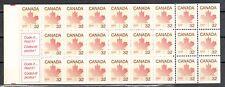 Kanada Michelnummer 865 MH 91 postfrisch (Übersee:426)