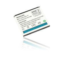 Batteria per Lg KF750 Secret Li-ion 700 mAh compatibile