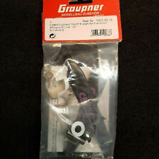 Graupner Cam Prop New in Package no.1335.30.15