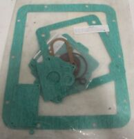 Thermoseal Klingersil C-4401 SMB-000 0101-101 Gasket & Viton Seal Kit