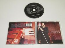 MARC ANTHONY/MARC ANTHONY(COLUKMBIA COL 494937 2) CD ALBUM