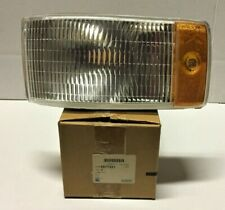 Genuine GM Lamp #5977221