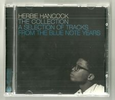 Herbie Hancock - 'The Collection'