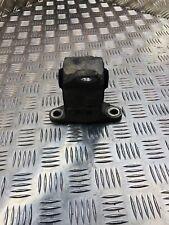 HONDA CIVIC IX FK Vorderes Motorkissen 851TV2 2.2 Diesel 110 kW 2012 11595064