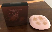 Elizabeth Arden FourEver Glow Highlighting Powder Highlight 01 New in Sealed Box