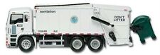 New York City Department of Sanitation Pullback Garbage Truck Brand NEW Sealed