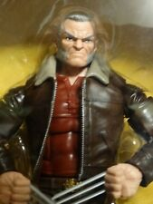 Marvel Legends OLD MAN LOGAN - WOLVERINE  MIP !!! X-Men !