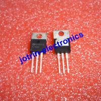 30pcs 13003D TU13003D Transistor TO-220 High Voltage NEW