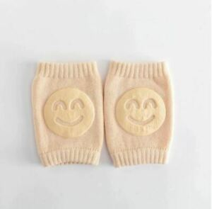 Baby Knee Pad Shock for Kids Safety