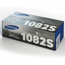 ⭐ Genuine Original Samsung MLT-D1082S Black Toner Cartridge - Sealed Box ⭐