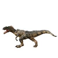Allosaurus Dinosaur Figure  Simulation  Educational Toys for Children