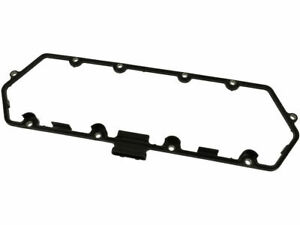 For 1998-2002 Ford E350 Econoline Club Wagon Valve Cover Gasket SMP 89965BQ 1999