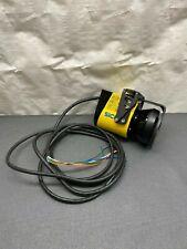 Sick S30b 2011ba Safety Laser Scanner