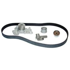 Airtex AWK1321 Engine Timing Belt Kit with Water Pump