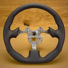 475-1  Neu Beziehen Ihres Lenkrades Honda S2000