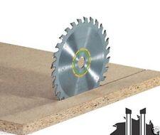 Power Saws & Blades