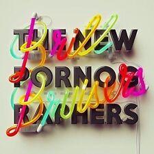 The Pornographers - Brill Bruisers Vinyl LP Download