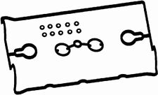 Rocker Cover Box Tappet Gasket Set For Toyota CA8942