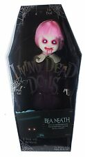 LIVING DEAD DOLLS SERIES 31 DTOTL BEA NEATH HORROR TOY ACTION FIGURE COLLECTIBLE