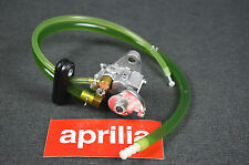 NEW GENUINE APRILIA RS 50/ RX-SX 50 OIL PUMP 847055