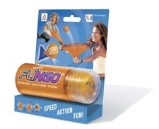 Junior Flingo Game Set for Two, Perfect for Beach, Park and Outdoor Play