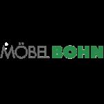 moebel-bohn
