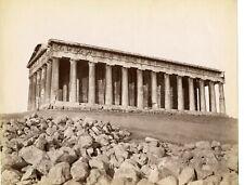 Albumen Parthanon Greece 39 46 116 ?  Dimitris Constantine Athens Athanasiou