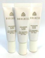 Lot/3 Borghese Eye Treatment ~ .5 oz ~