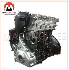 ENGINE NISSAN YD25DCi FOR D40 NISSAN NAVARA AVENTURA R51 PATHFINDER 2005-12