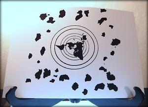FLAT EARTH POSTER PRINT, Buddhist World Map Depcting More Land 1907 Dr Kobayashi