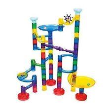 Galt Toys 1004675 Super Glow Marble Run Toy