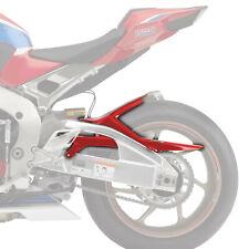 Honda CBR1000RR (08-18) Rear Hugger Gloss Red 071967D