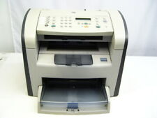 HP LaserJet 3050 All-in-One Printer, Q6504A