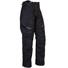 Spada Men Waterproof Motorcycle Trousers