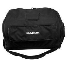 Mackie SRM450/C300z Bag Heavy Duty Durable Speaker Bag