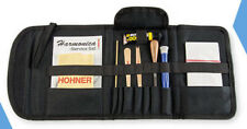 Hohner Harmonica Service Set Mz99340