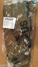 Coyote MOLLE II Fighting Load Carrier, (FLC)  BRAND NEW IN BAG!!