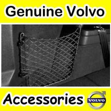 Volvo C70 1997 sur Autoradio Stéréo DIN E Fascia Poche /& Amplificateur Bypass Kit