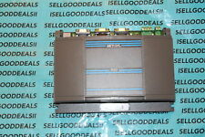 Johnson Controls MS-N301010-0 N30 Supervisory Controller MSN3010100