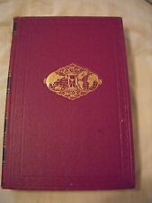 HAMMOND'S World Scope Family Library and Gazeteer of the World 1960 Volume One