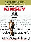 KINSEY DVD Free Shipping In Canada