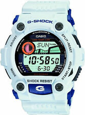 Casio G-Shock G-7900A-7 Rescue Digital Sport Men's Watch - White