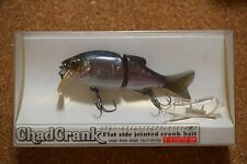 FLT Flex Lure Technology   CHAD CRANK  (541D3