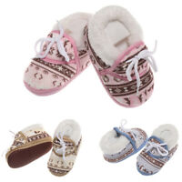 qui boite Baby Printing shoes Baby first step Bas pour bébé Bas pour bébé