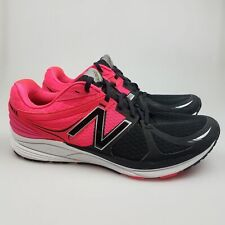 Men's NEW BALANCE 'Vazee Prism' Sz 11 US D Wide Pink Runners | 3+ Extra 10% Off