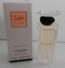 CollectionAchetez Ebay Miniatures Lancome Parfum De Dans Sur BWCedxoQrE