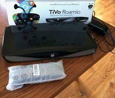 TiVo Roamio Series5 - TCD846500 HD (500GB) DVR with Lifetime